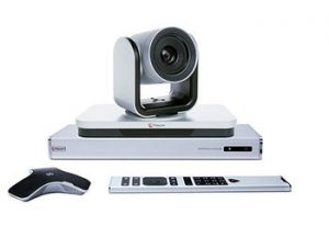 rsz_polycom-group-500-tb(4)