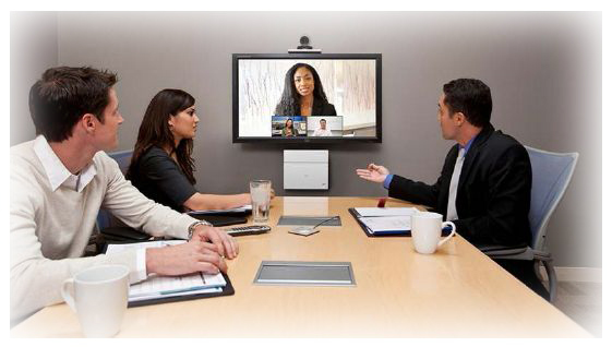 cisco-telepresence-sx20-quick-set-2