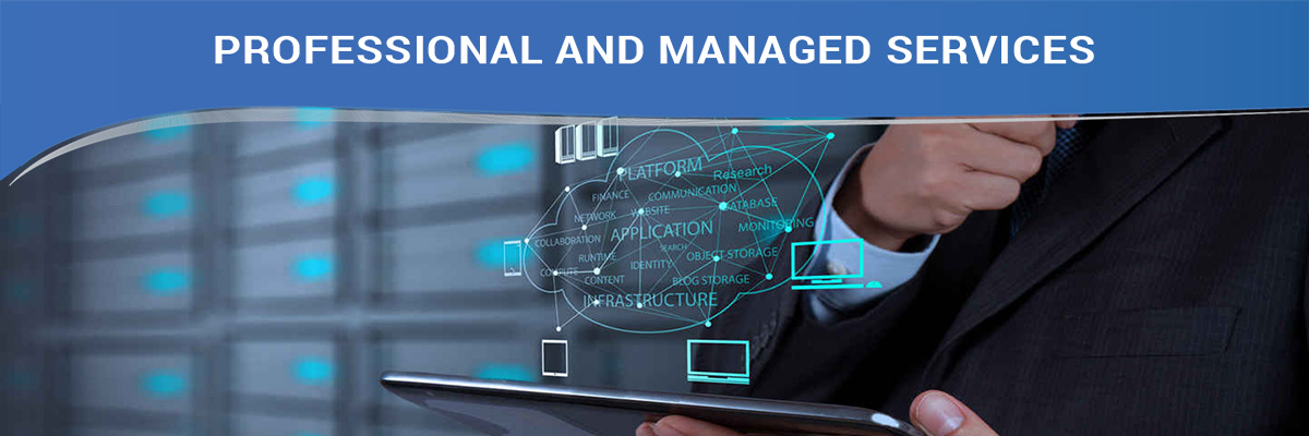 Professional-And-Managed-Services