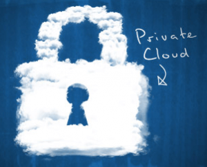 private-cloud-flawed