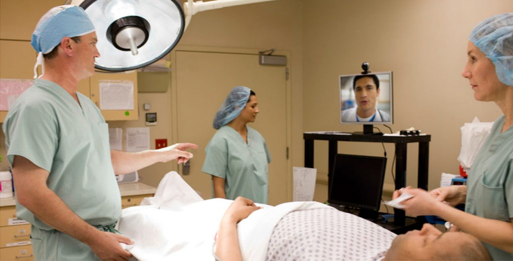 Cisco_for_Healthcare_AAG-image-1