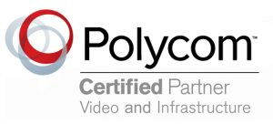 Polycom-Video-Infrastructure-Partner-Logo