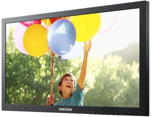 commercial led screens