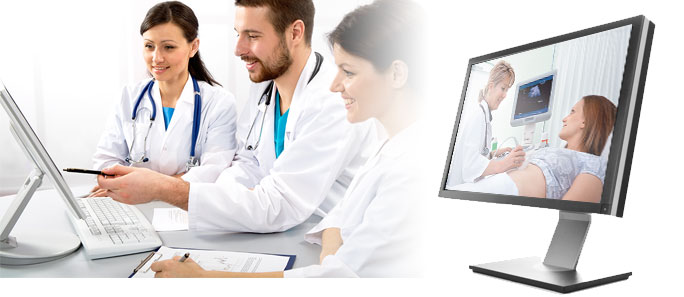 hdr_healthcare