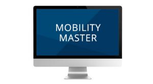 mobility Master