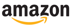rsz_amazon-logo-preview