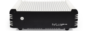 HRT-cover-image