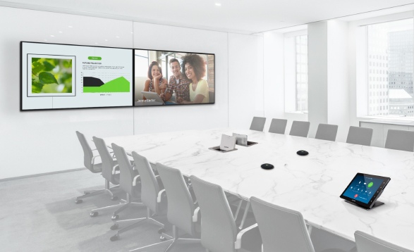 crestronboardroom