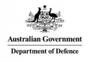 Dept of Defence Australia