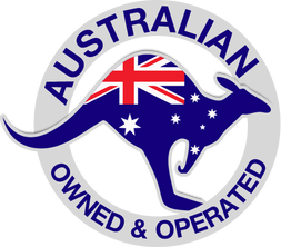 rsz_aussie-owned