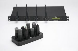 HD-Executive-8-Channel-Front-with-Mics