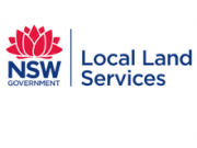 NSW Local Land Services