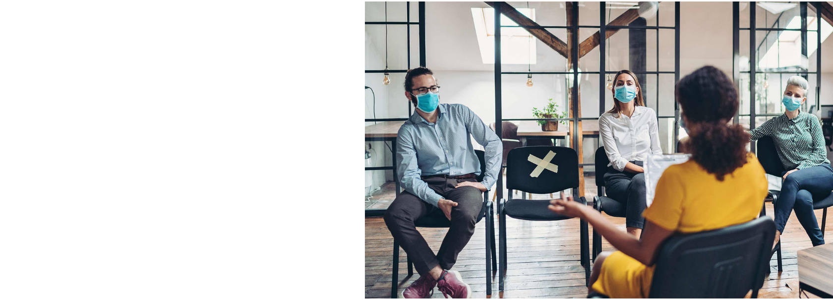 eVideo Communications has new Collaboration Tools as the global pandemic continues to  provide collaboration solutions